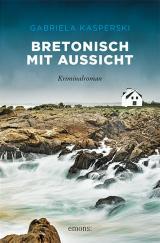 Cover-Bild Bretonisch mit Aussicht