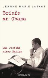 Cover-Bild Briefe an Obama