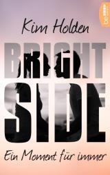 Cover-Bild Bright Side