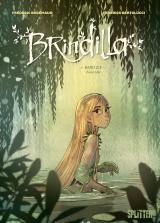 Cover-Bild Brindilla. Band 2 (von 2)