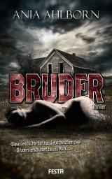 Cover-Bild Bruder
