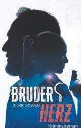 Cover-Bild Bruderzherz