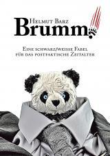 Cover-Bild Brumm!