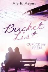 Cover-Bild Bucket List