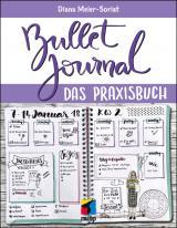 Cover-Bild Bullet Journal