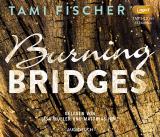 Cover-Bild Burning Bridges