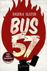 Cover-Bild Bus 57
