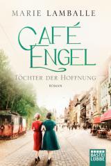 Cover-Bild Café Engel