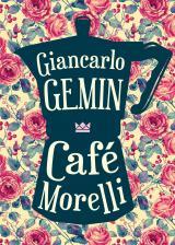 Cover-Bild Café Morelli