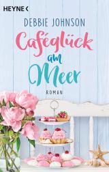 Cover-Bild Caféglück am Meer