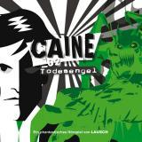 Cover-Bild CAINE - 2