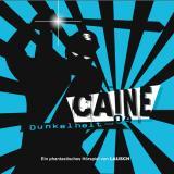 Cover-Bild CAINE - 4