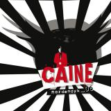 Cover-Bild CAINE - 6