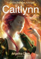 Cover-Bild Caitlynn