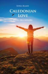 Cover-Bild Caledonian Love