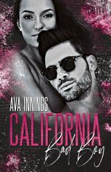 Cover-Bild California Bad Boy