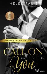 Cover-Bild Call on You – Katie & Leon