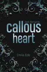 Cover-Bild Callous Heart