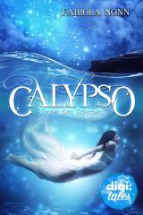 Cover-Bild Calypso (2). Unter den Sternen