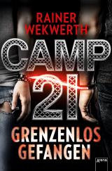 Cover-Bild Camp 21
