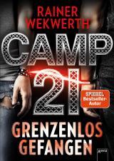 Cover-Bild Camp 21