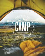 Cover-Bild Camp / Zelten