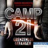 Cover-Bild Camp21