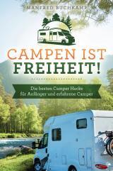 Cover-Bild Campen ist Freiheit!