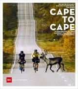 Cover-Bild Cape to Cape