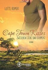 Cover-Bild Cape Town Kisses