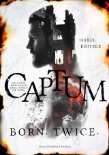 Cover-Bild CAPTUM