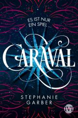 Cover-Bild Caraval