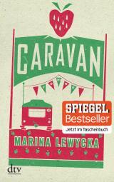 Cover-Bild Caravan