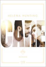Cover-Bild CARE