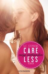 Cover-Bild Careless