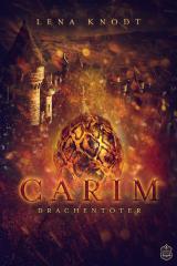 Cover-Bild Carim