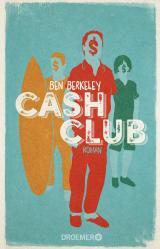 Cover-Bild Cash Club