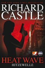 Cover-Bild Castle 1