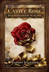 Cover-Bild Castle Rose