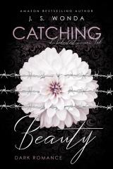 Cover-Bild CATCHING BEAUTY 3