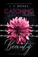 Cover-Bild CATCHING BEAUTY