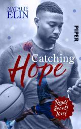 Cover-Bild Catching Hope - Leighton und Kaleb