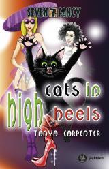 Cover-Bild Cats in High Heels