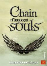 Cover-Bild Chain of innocent souls