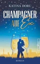 Cover-Bild Champagner auf Ex