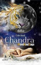 Cover-Bild Chandra