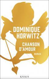 Cover-Bild Chanson d'Amour