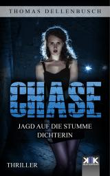 Cover-Bild Chase