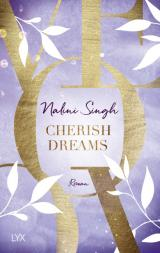 Cover-Bild Cherish Dreams
