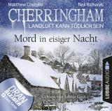 Cover-Bild Cherringham - Folge 32